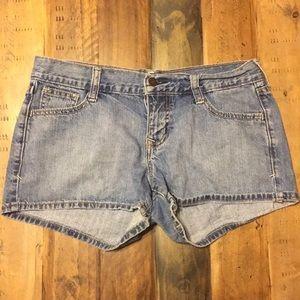 Old Navy Jean Shorts 💎